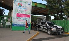 Una joven de 16 años de edad que presuntamente fue secuestrada en el municipio de Tacámbaro, Michoacán, fue liberada en la colonia Julián de Obregón de la ciudad de León, ...