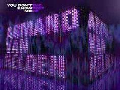 Armand Van Helden - You Don'T Know Me  XOXOXOXOXO