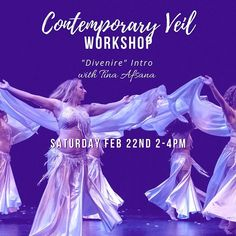 Belly Dance, Burlesque, Studios, Workshop, Teaching, Contemporary, Concert, Classic, Movie Posters