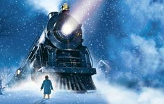 The Polar Express Train Ride™ is the centerpiece of a season of fun for the whole family. Before and after your train journey to the North Pole, enjoy live music, photos with Santa and shopping with the Holiday Magic vendors!