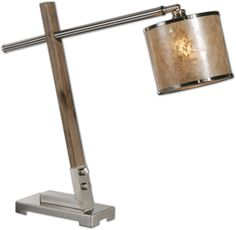 Antique Reproduction, Art Deco and Art Nouveau Desk Lamps - Brand Lighting Discount Lighting - Call Brand Lighting Sales 800-585-1285 to ask for your best price!