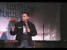 STAND UP COMEDIAN RUSSEL PETER WITH CASHIER PART 2 - http://lovestandup.com/russell-peters/stand-up-comedian-russel-peter-with-cashier-part-2/