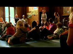 Summerhill (2008) -AMAZING- Best Freedom Movie Ever!! - YouTube