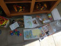 Stipjes en datjes: Escaperoom kinderfeestje Escape Room, Time Kids, Family Games, School Classroom, Party Time, Board Games, Diy Crafts, Creative, Frame