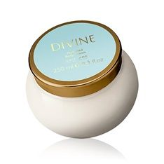 Show your skin that you care by keeping it soft, smooth and hydrated. The alluring scents and luscious textures of our creams and lotions give your skin the indulgence it deserves. Perfume, Oriflame Beauty Products, Body Creams, Alcohol, Cosmetic Packaging, Body Lotion, Body Care, Bath And Body, Charms