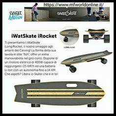 Skateboard, Suitcase, Sports, Skateboarding, Hs Sports, Skate Board, Sport, Briefcase, Skateboards