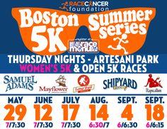 summer-series-2014-beers  | June 12, 2014