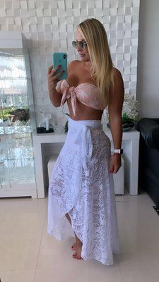 Beach Party Outfits, Summer Outfits, Beach Dresses, Casual Dresses, Cool Outfits, Fashion Outfits, Womens Fashion, Bodysuit Fashion, Maternity Fashion