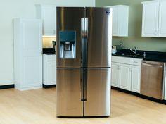 Cnet Who Makes The Best Kitchen Appliances