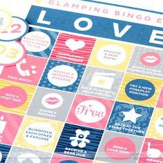 intimacy tips ideas on pinterest bedroom games date