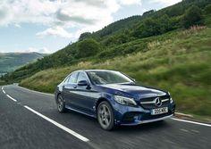 2020 Aralık Mercedes-Benz C Serisi Fiyat Listesi Ne Oldu?