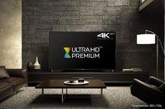 Test Panasonic TX-58DX900 : l'une des plus belles images #4K HDR de l'année @panasonicfr