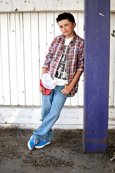 www.flatstoflipflops.com Teen Boy Fashion