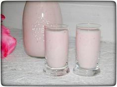 die besten 25 probiotischer joghurt ideen auf pinterest probiotisch schafsmilch und wasserkefir. Black Bedroom Furniture Sets. Home Design Ideas