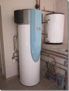 Remplacer un chauffe-eau électrique - Guides et Astuces De Plomberie
