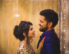 Ankita And Akhil Wedding photos, couple images, pictures,