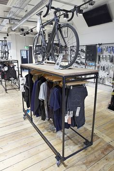 Kinoko Cycles Shop Photos | Flickr : partage de photos !