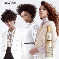 Products | Relaxer, Amino Acids, Textured Hair, Hair Care, Hair Color, Hair Styles, Products, Haircolor, Hair Plait Styles