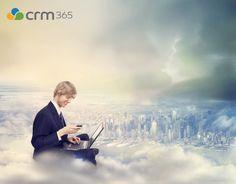 CRM 365 sistemi, işletmenizi her zaman, her yerde tam ve gerçek zamanlı olarak görüntüleyebilen benzersiz bir kullanıcı lisanslama modeli ile uyarlanabilir, bulut ve mobil teknolojisi sunar.