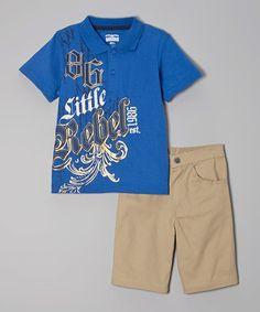 b92856fc2 16 ภาพที่เป็นที่นิยมในบอร์ด bbb | Vintage Style Blouses และ T shirts
