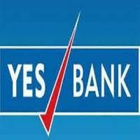 India S Yes Bank Receives 1 2bn Investment Offer From Foreign
