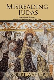 Misreading Judas by Robert Wahler - View book on Bookshelves at Online Book Club - Bookshelves is an awesome, free web app that lets you easily save and share lists of books and see what books are trending. Book Club Books, Book Lists, Books To Read, My Books, Online Book Club, Books Online, Reading Goals, What Book, Fantasy Books