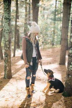 「outdoor fashion」の画像検索結果