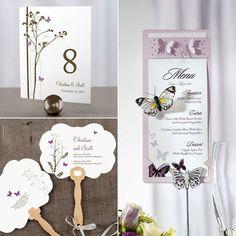 29 best Butterfly Themed Wedding images on Pinterest   Butterflies ...