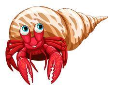 5-2.png Hermit Crab