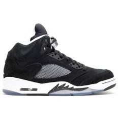 air jordan 5 retro Jordan Shoes For Men f503efe4d