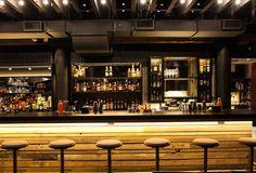 stand alone bar - Google Search