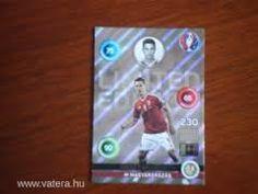 """Képtalálat a következőre: """"uefa euro PRIZM kártyák"""" Uefa Euro 2016, Baseball Cards, Sports, Hs Sports, Sport"""