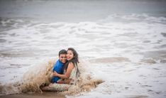 Beach shots (9)