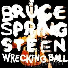 Bruce Springsteen delivers classic rock at another sold out concert!