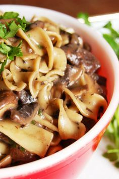 This is your #7 Top Pin of October in the Vegan Community Board: Vegan Mushroom Stroganoff - 289 re-pins!!! (You voted with yor re-pins). Congratulations @wobblyknees ! Vegan Community Board https:///heidrunkarin/vegan-community