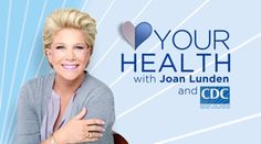 Triple-negative breast cancer (a cancer that doesn't respond to hormone therapy) can mean a tough road ahead, but chemotherapy and surgery can be very successful. Survivor Joan Lunden shares her story in her new video.