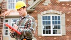 Do I really need a home inspection? Let The Walsh and Volk Team give you some advise. 905.332.2207  http://www.walshandvolk.com/category/walsh-and-volk-team-videos/page/2/