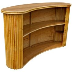 bamboo bar - Google Search Rattan, Wicker, Bamboo Bar, Sisal, Tortoise Shell, Natural Materials, Boho Style, Macrame, Dining