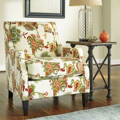 Bodacious For Adjustable Chairs Such As Also Chairs Land Accent Chair Accent Chair Overstock Accent Chairs Toger