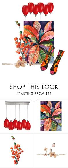"""""""BTW, it really is not such a big deal, it says on the the box how it is to be done ...."""" by awewa ❤ liked on Polyvore featuring interior, interiors, interior design, home, home decor, interior decorating, ELK Lighting, MSGM and Balenciaga"""