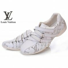 louis vuitton sneakers femme 0906 bleu,louis vuitton femme vetement