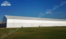 //.warehousestructure.com/portfolio/aluminum-structured-temporary- storage-buildings/ Semi-permanent warehouse to need your need in larger u2026 & http://www.warehousestructure.com/portfolio/aluminum-structured ...