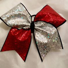 www.jerseybows.com or   buy on amazon.com with FREE SHIPPING