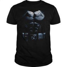 Batman Arkham Origins Costume T Shirt, Hoodie, Sweatshirts - hoodie outfit #hoodie #Tshirt