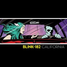Parking Lot | blink-182 | http://ift.tt/2m6fdn5 | Added to: http://ift.tt/2fRUE5R #rock #spotify