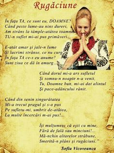 Rugăciune Kids And Parenting, Kindergarten, Poems, Messages, Quotes, Inspiration, Amor, Biblia, Short Stories