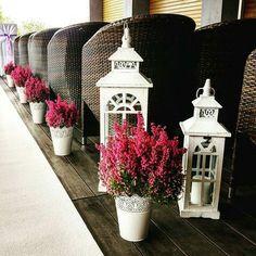 Event Planning, Wedding Planning, Heather Flower, Diy Wedding Decorations, Holidays And Events, Flower Vases, Peonies, Wedding Flowers, Bouquet