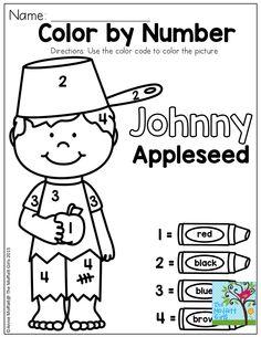 Ruby Bridges {Timeline} for Kindergarten and First Grade