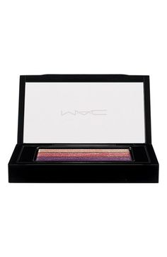 M·A·C Veluxe Pearlfusion Eyeshadow Trio | Nordstrom