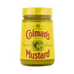 Mustard - Yahoo 圖片搜尋結果
